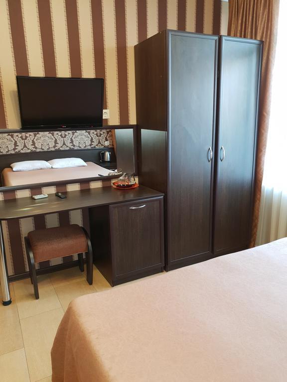 Торговая мебель-Мебель для гостиницы «Модель 221»-фото7