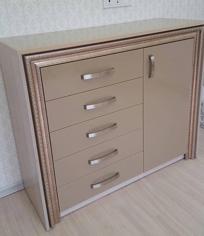 Мебель для спальни-Спальня «Модель 32»-фото7