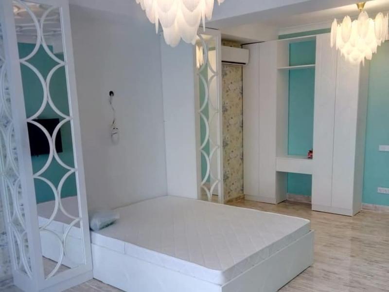 Мебель для спальни-Спальня «Модель 2»-фото3