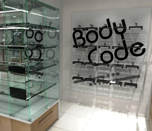 -Мебель для магазина «Модель 26»-фото14