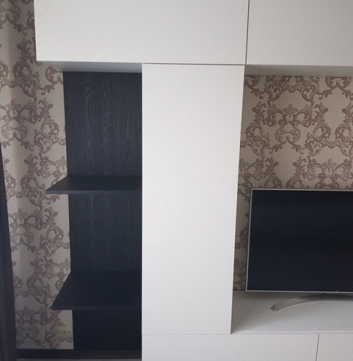 -Стенка в гостиную «Модель 26»-фото26