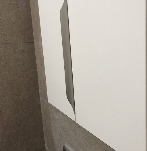 Мебель для ванной комнаты-Мебель для ванной «Модель 61»-фото6