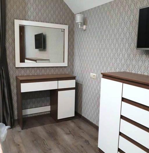 -Спальня «Модель 14»-фото13
