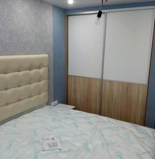 Мебель для спальни-Спальня «Модель 94»-фото3