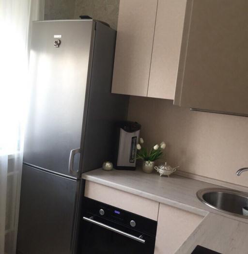 -Кухня из ЛДСП «Модель 390»-фото4